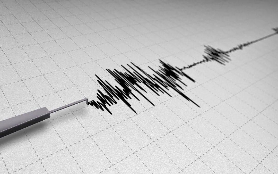 Tahun Gempa, Benarkah Tanda Kiamat Kian Dekat