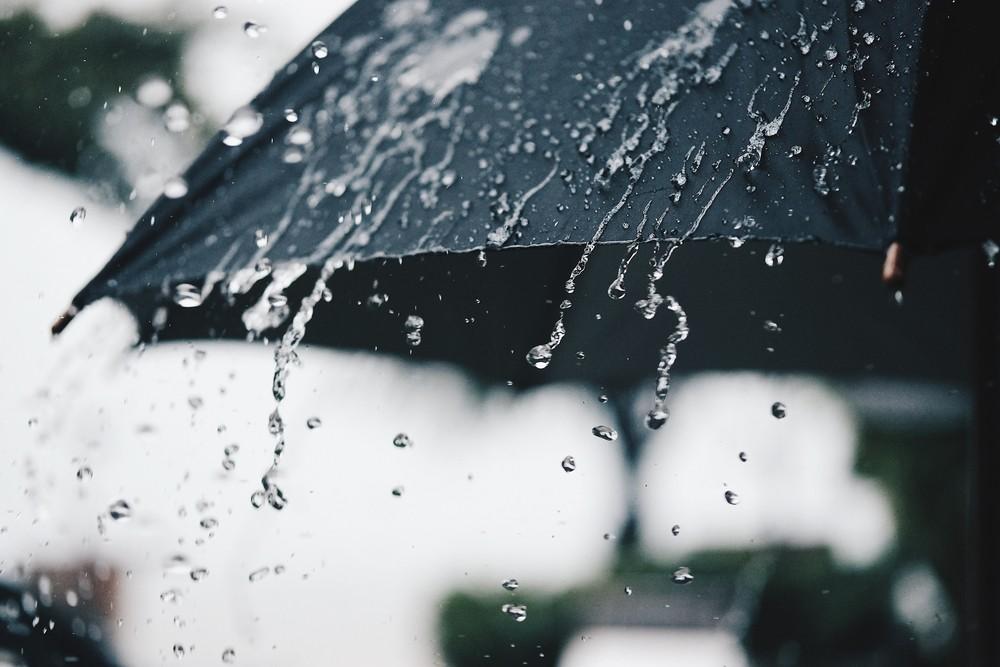 Apa Sebenernya Makna Dari Hujan?