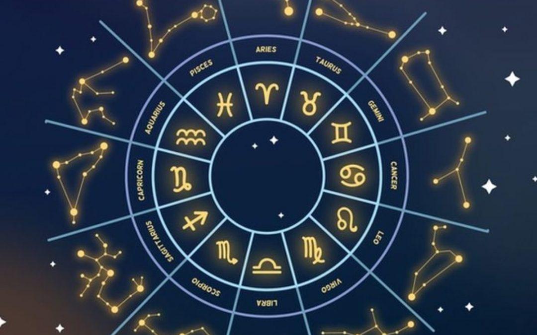 Muslim Harus Waspada, Bahaya dari Mempercayai Ramalan Zodiak