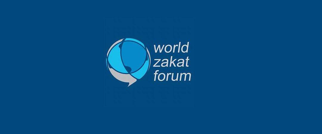 Dompet Alquran Indonesia Hadiri WZF 2019