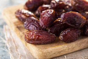 Kekebalan Bisa Ditingkatkan dengan Konsumsi Obat Herbal Anjuran Islam