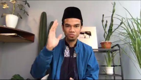 Indonesia Mengaji DAFI-DQ Dihadiri Peserta dari 4 Negara
