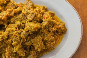 Bingung Mengolah Daging Qurban? Yuk Intip Resep Sederhana dan Lezat Mengolah Daging Qurban