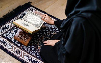 Ingin Hafal Al Qur'an? Ini Tipsnya