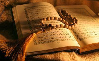 Al Quran sebagai Gaya Hidup