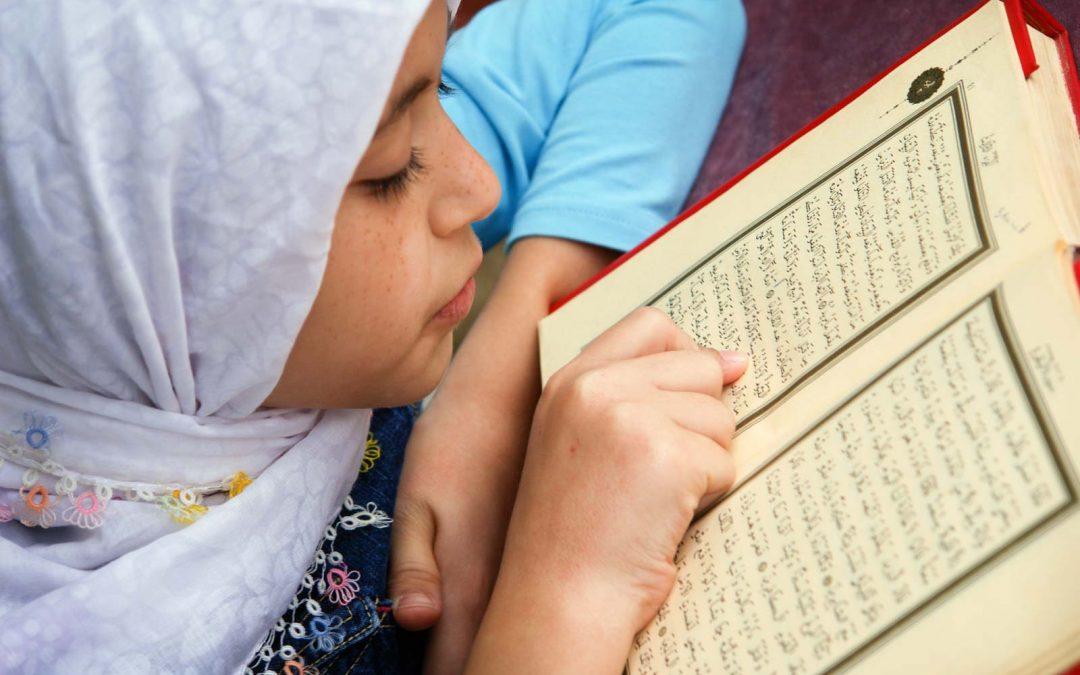 Pentingnya Bahasa Arab untuk Memahami Al Qur'an
