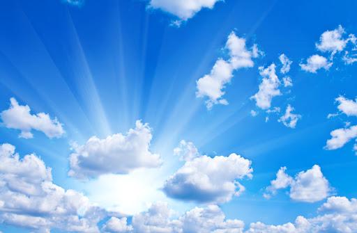 Pintu Langit Ditutup Bagi Orang yang Sombong