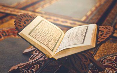 Memahami Sastra Al-Qur'an