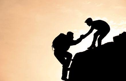 Etika Memilih Pemimpin dalam Islam
