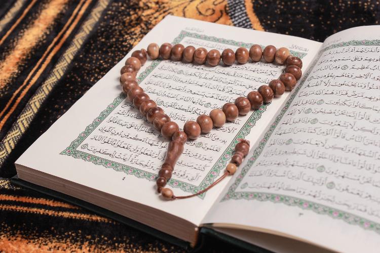 Kisah Sahabat Pembelajar Al-Qur'an