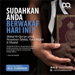 WAKAF ALQURAN_1_BCA