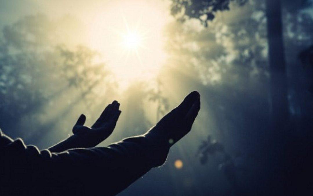 Ini Keutamaan Doa Kafaratul Majelis