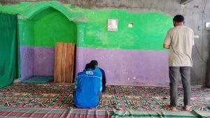 Masjid Ngembat Mojokerto_Upload Website (2)