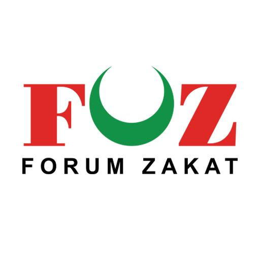 DQ Gabung dengan Forum Zakat