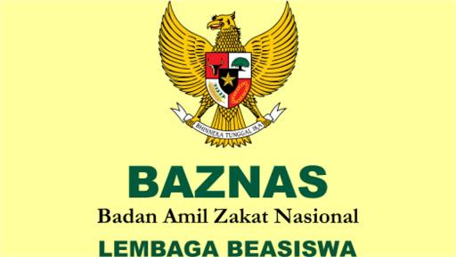 Dompet Alquran Indonesia Hadiri MDI 2019