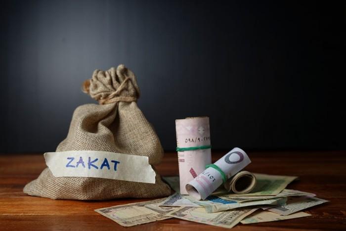 Memahami Karakteristik Syareat Zakat